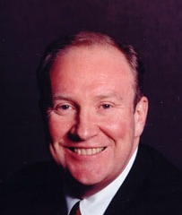 famous quotes, rare quotes and sayings  of Andrew C. McCarthy