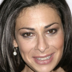 famous quotes, rare quotes and sayings  of Stacy London