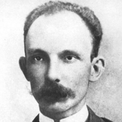 famous quotes, rare quotes and sayings  of Jose Marti