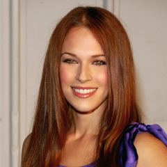 famous quotes, rare quotes and sayings  of Amanda Righetti
