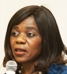 famous quotes, rare quotes and sayings  of Thuli Madonsela
