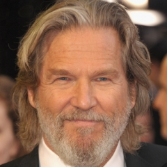 famous quotes, rare quotes and sayings  of Jeff Bridges
