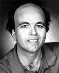 famous quotes, rare quotes and sayings  of Clint Howard