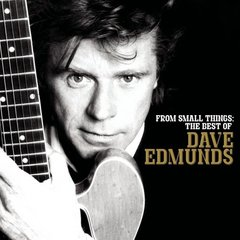 famous quotes, rare quotes and sayings  of Dave Edmunds