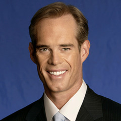 famous quotes, rare quotes and sayings  of Joe Buck