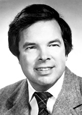 famous quotes, rare quotes and sayings  of Kenneth G. Wilson
