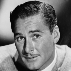 famous quotes, rare quotes and sayings  of Errol Flynn