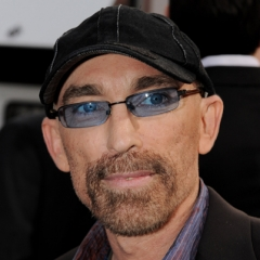 famous quotes, rare quotes and sayings  of Jackie Earle Haley