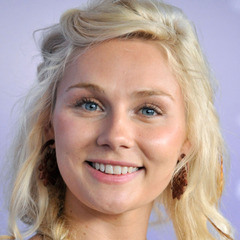 famous quotes, rare quotes and sayings  of Clare Bowen