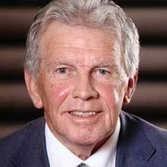 famous quotes, rare quotes and sayings  of Johnny Giles