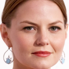 famous quotes, rare quotes and sayings  of Jennifer Morrison