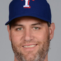 famous quotes, rare quotes and sayings  of Lance Berkman