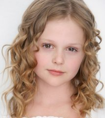 famous quotes, rare quotes and sayings  of Emily Alyn Lind