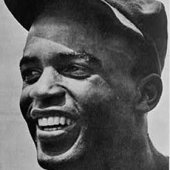 famous quotes, rare quotes and sayings  of Jackie Robinson