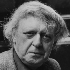 famous quotes, rare quotes and sayings  of Anthony Burgess