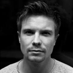 famous quotes, rare quotes and sayings  of Joe Dempsie