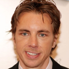 famous quotes, rare quotes and sayings  of Dax Shepard