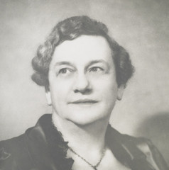 famous quotes, rare quotes and sayings  of Frances Parkinson Keyes
