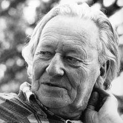 famous quotes, rare quotes and sayings  of Gregory Bateson