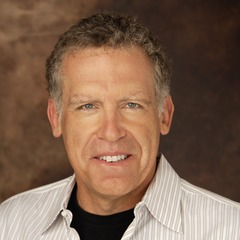 famous quotes, rare quotes and sayings  of Carlton Cuse