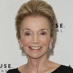famous quotes, rare quotes and sayings  of Lee Radziwill