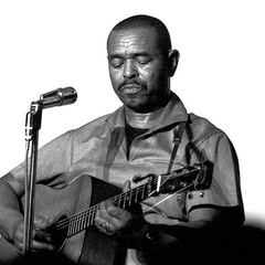 famous quotes, rare quotes and sayings  of Brownie McGhee