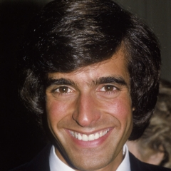famous quotes, rare quotes and sayings  of David Copperfield