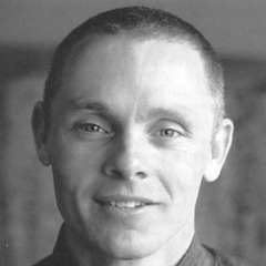 famous quotes, rare quotes and sayings  of Adyashanti