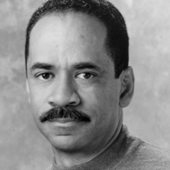 famous quotes, rare quotes and sayings  of Tim Reid