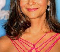 famous quotes, rare quotes and sayings  of Nia Peeples
