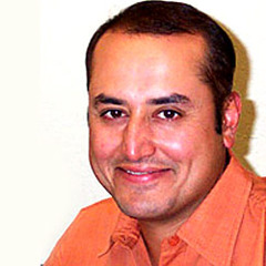 famous quotes, rare quotes and sayings  of Sabeer Bhatia