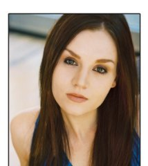 famous quotes, rare quotes and sayings  of Rachel Miner