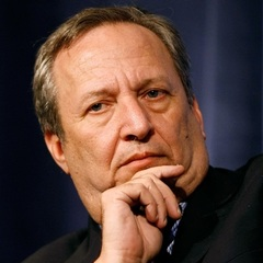 famous quotes, rare quotes and sayings  of Lawrence Summers