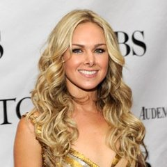 famous quotes, rare quotes and sayings  of Laura Bell Bundy