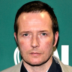 famous quotes, rare quotes and sayings  of Scott Weiland