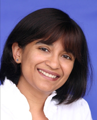 famous quotes, rare quotes and sayings  of Nalini Singh