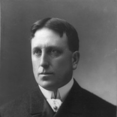 famous quotes, rare quotes and sayings  of William Randolph Hearst