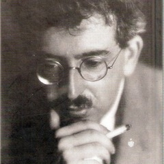famous quotes, rare quotes and sayings  of Walter Benjamin
