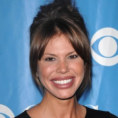 famous quotes, rare quotes and sayings  of Nikki Cox