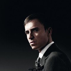 famous quotes, rare quotes and sayings  of Raf Simons