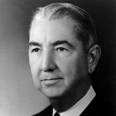 famous quotes, rare quotes and sayings  of Tom C. Clark