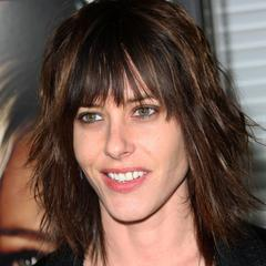 famous quotes, rare quotes and sayings  of Katherine Moennig