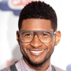 famous quotes, rare quotes and sayings  of Usher