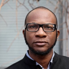 famous quotes, rare quotes and sayings  of Teju Cole