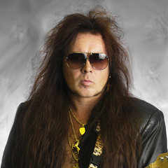 famous quotes, rare quotes and sayings  of Yngwie Malmsteen