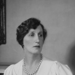 famous quotes, rare quotes and sayings  of Violet Bonham Carter