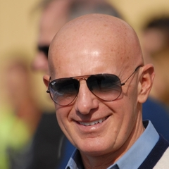 famous quotes, rare quotes and sayings  of Arrigo Sacchi
