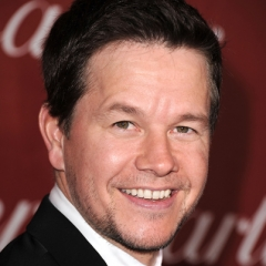 famous quotes, rare quotes and sayings  of Mark Wahlberg