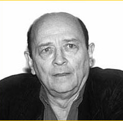 famous quotes, rare quotes and sayings  of Karel Reisz