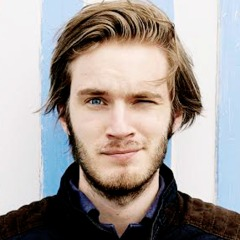 famous quotes, rare quotes and sayings  of PewDiePie